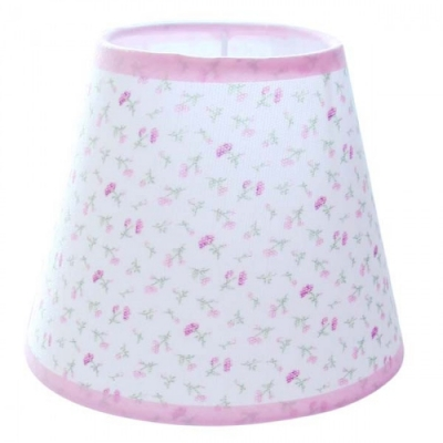 Абажур Donolux Baby Shade C flowers X S-W54/x,T56/x