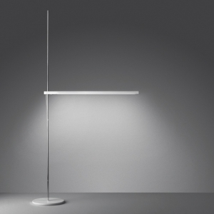 Напольный светильник Artemide Design Talak Professional Reading Floor
