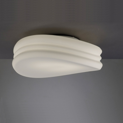 Потолочный светильник Mantra Mediterraneo Ceiling Big 3 lights 3623 Chrome