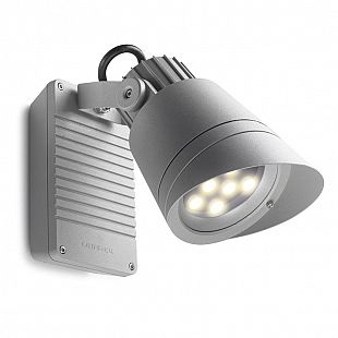 Cпот Leds-C4 Hubble 05-9849-34-cl